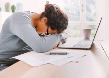 Pandemia: prestemos atención al bienestar en el ambiente de trabajo